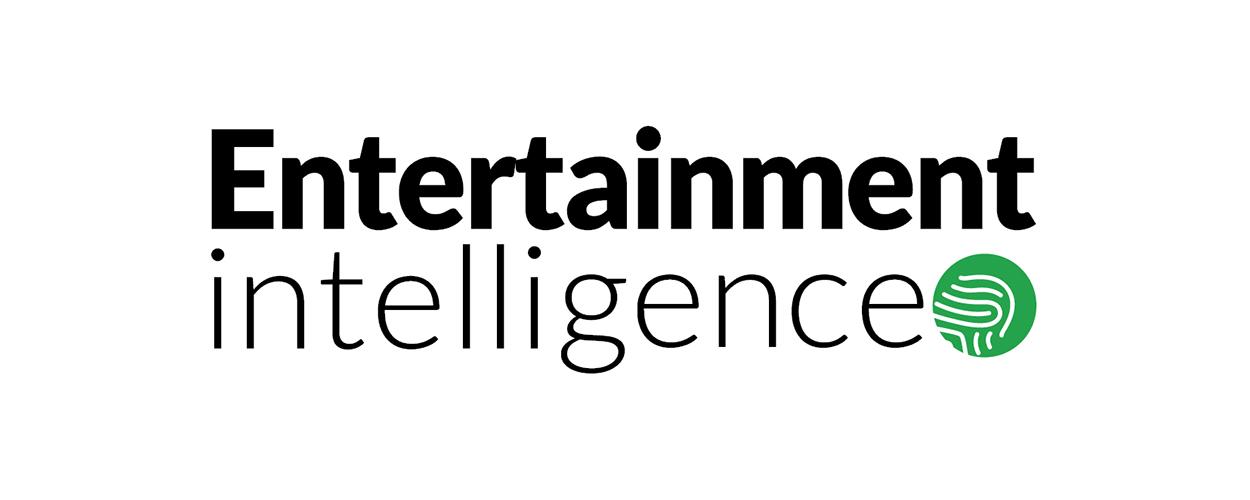 Entertainment Intelligence