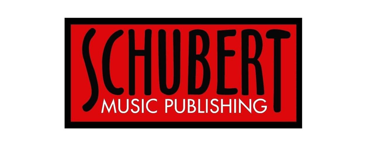 Shubert Music Publishing