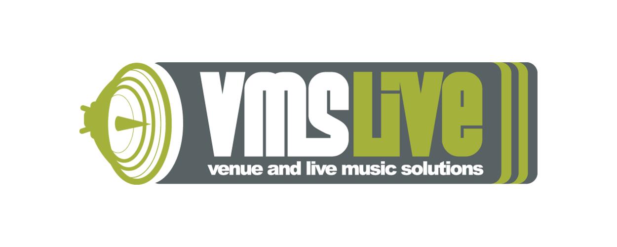 VMS Live