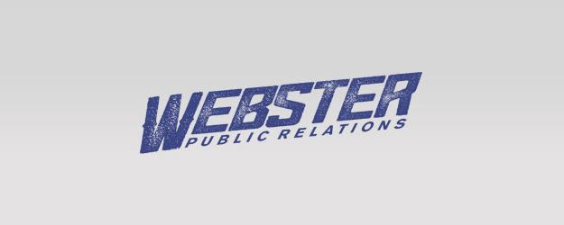 Webster PR