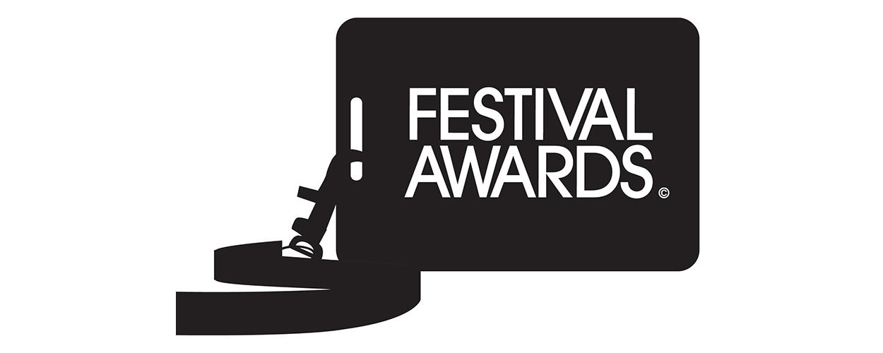 Festival Awards