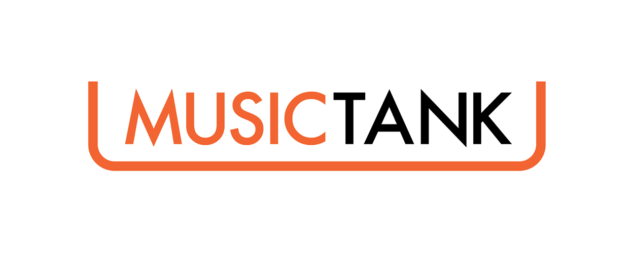 MusicTank