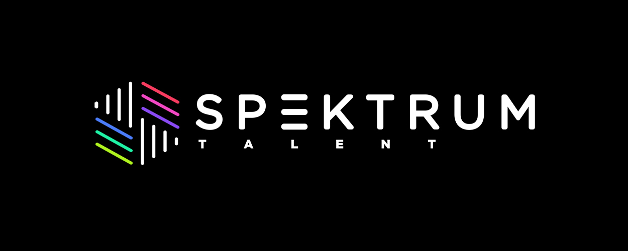 Spektrum Talent
