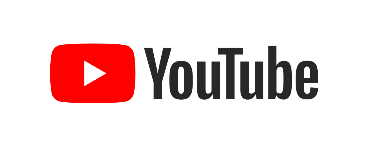 Youtube Includes Non Disparagement Agreements In Its Artist Deals