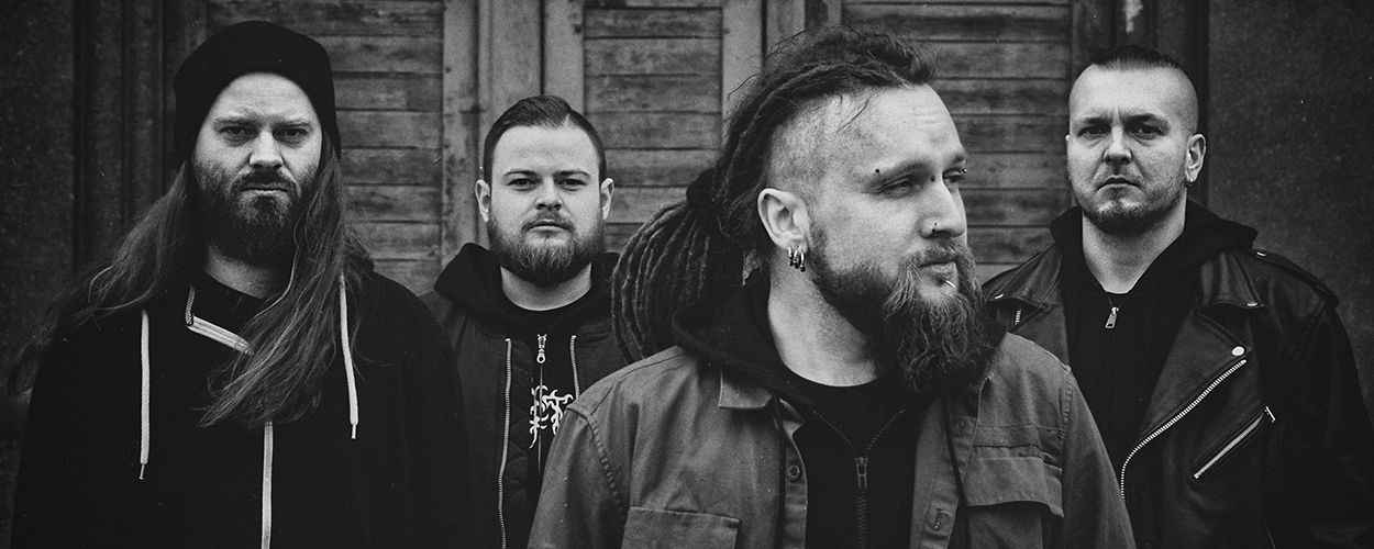 Decapitated announce plans to begin performing live again | Complete