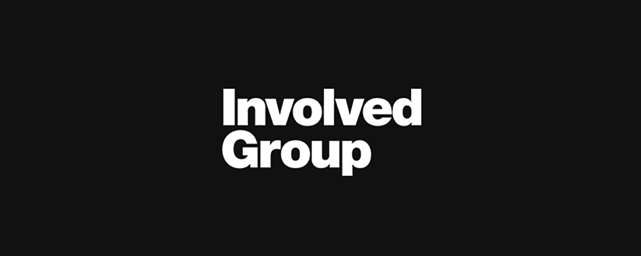 Involved Group