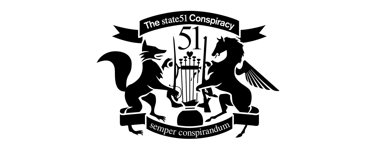 State51