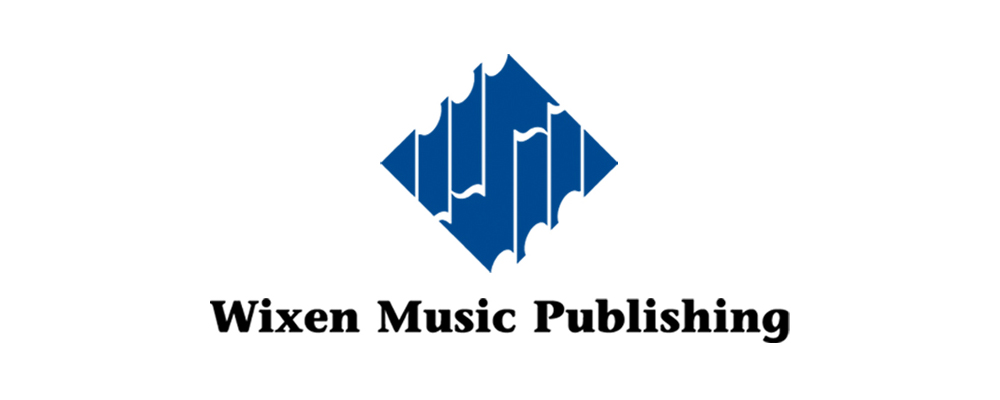 Wixen Music Publishing