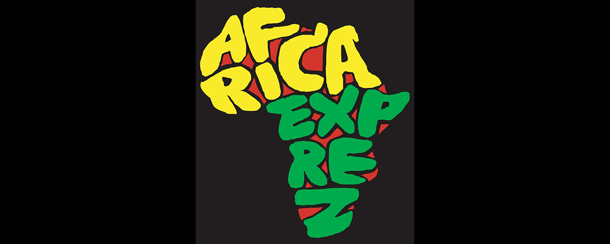 Damon Albarn's Africa Express responds to accusation of