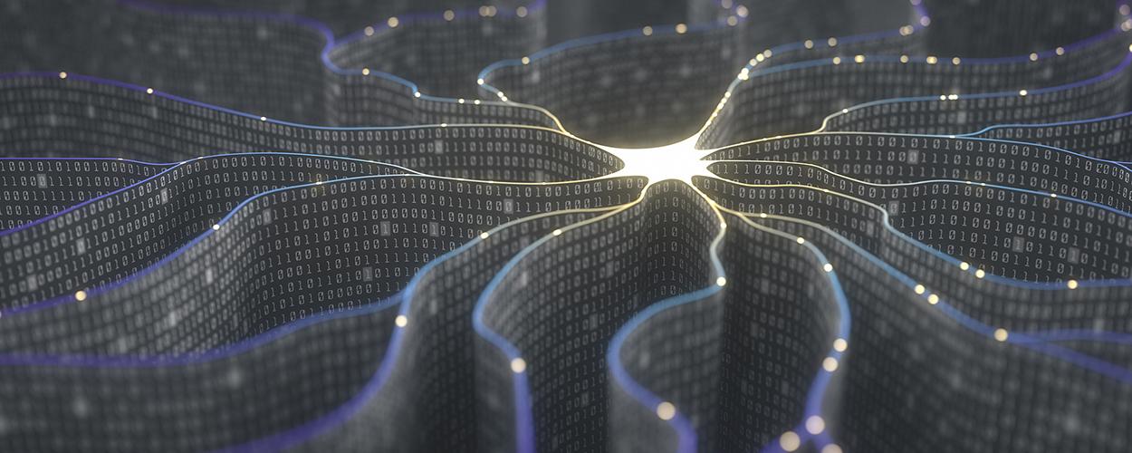 Artificial Intelligence Neural Network