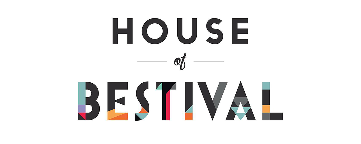 House Of Bestival