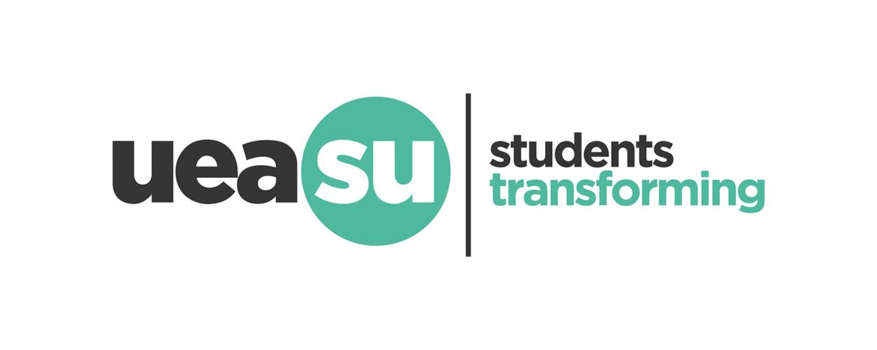 University Of East Anglia Students' Union