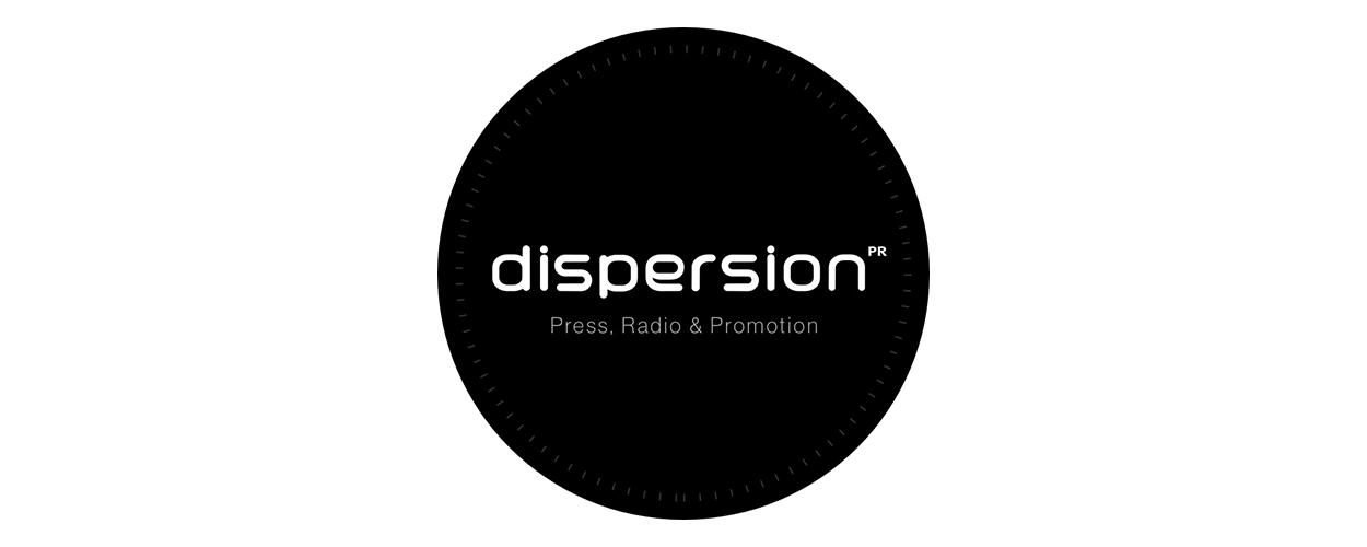 Dispersion PR