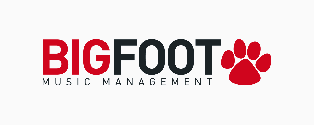 Bigfoot Music Management