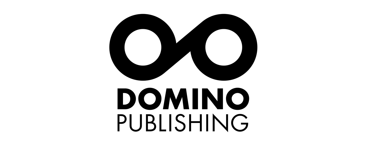 Domino Publishing