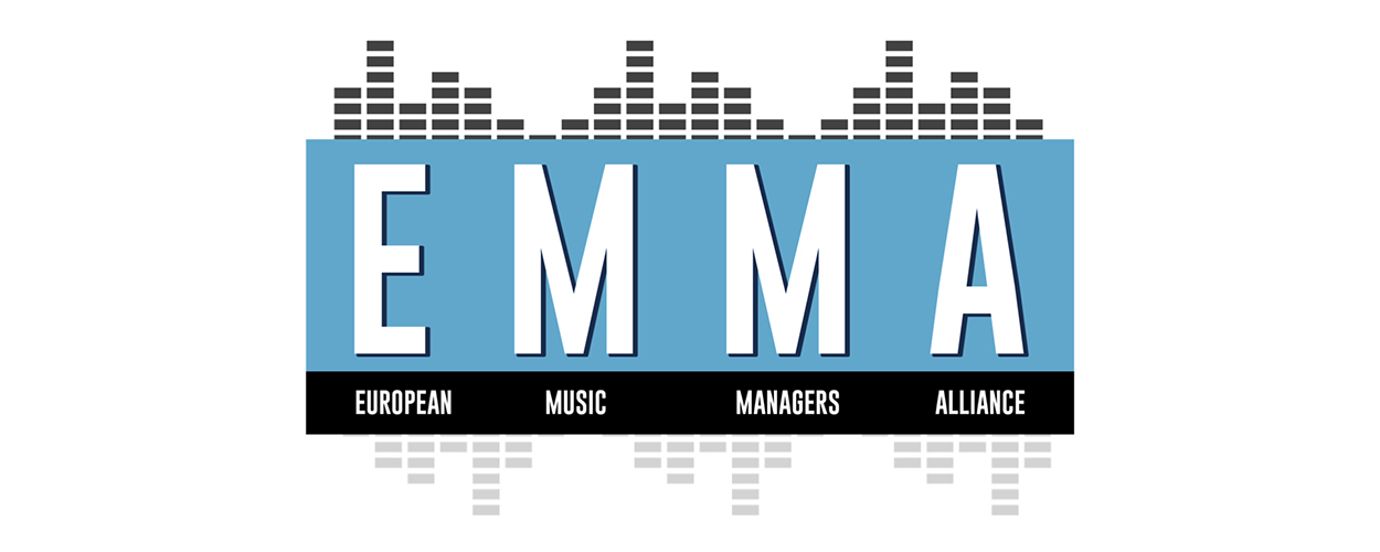 European Music Managers Alliance (EMMA)