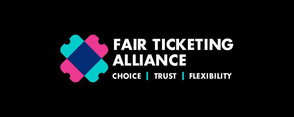 Fair Ticketing Alliance