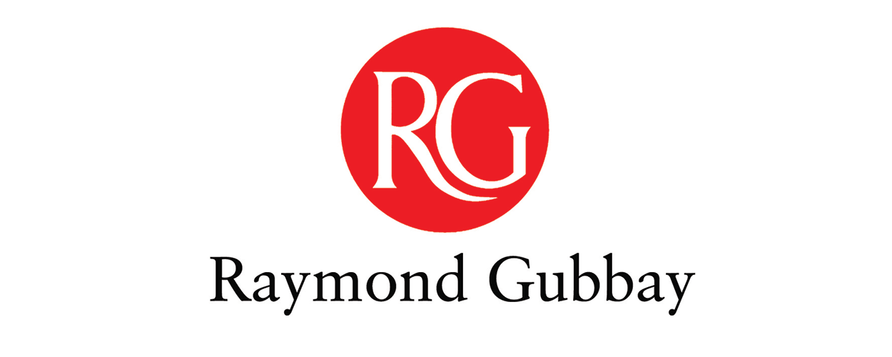 Raymond Gubbay