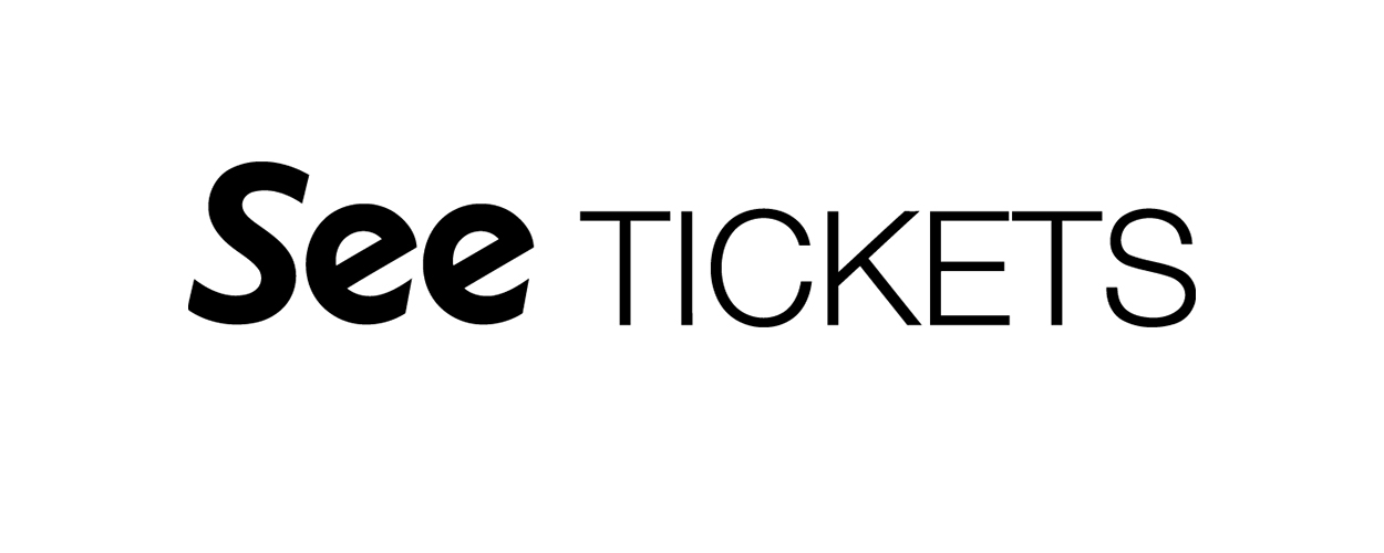See Tickets acquires Paylogic | Complete Music Update