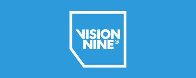 Vision Nine