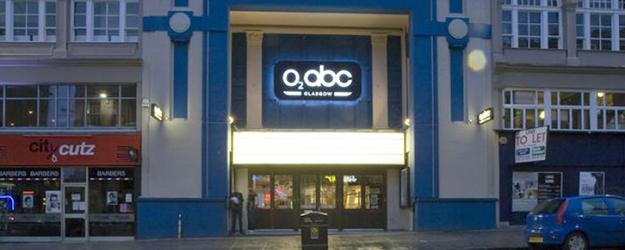 Glasgow ABC