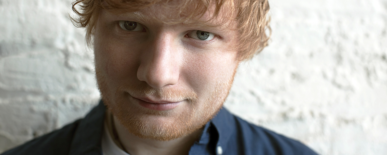 <div>Song-theft dispute over Ed Sheeran's Shape Of You set for 2022 court hearing</div>