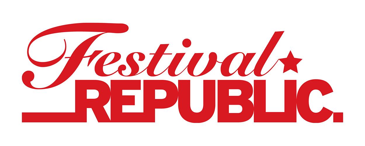 Festival Republic