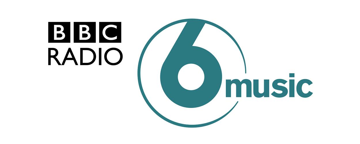 6 Music announces schedule changes - BBC News