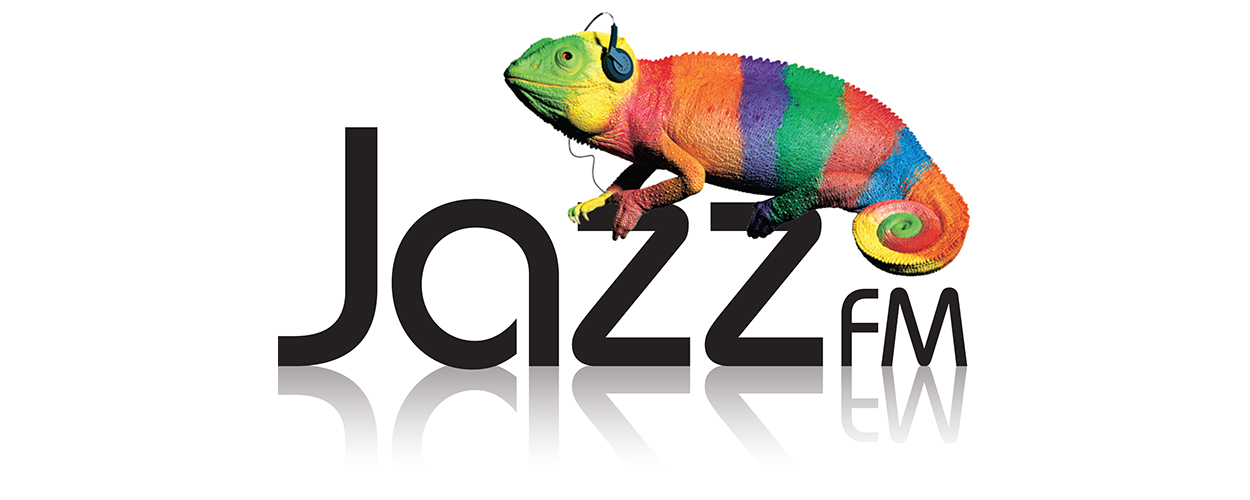 Bauer acquires Jazz FM | Complete Music Update