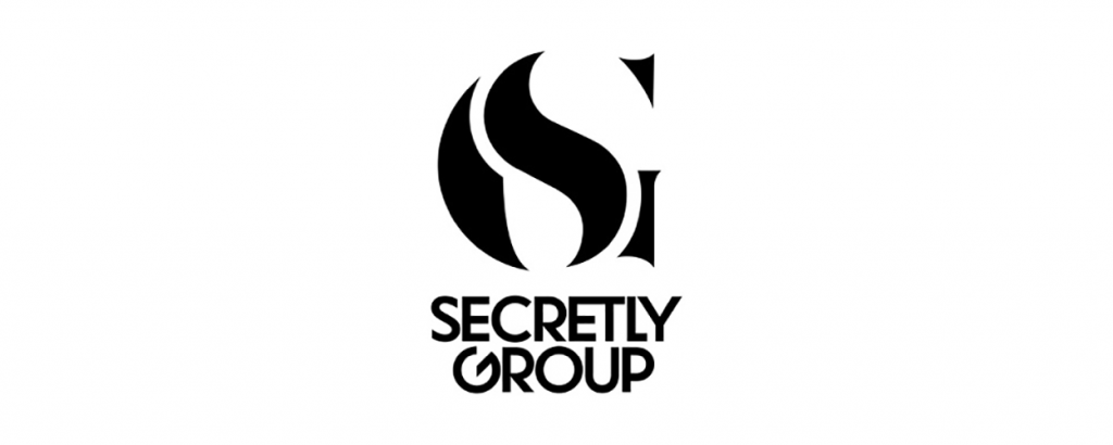 Secretly Group