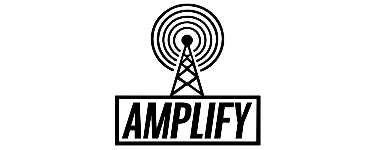 Amplify Media