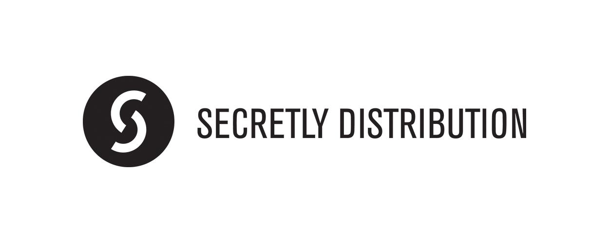 Secretly Distribution