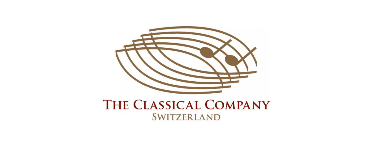 The Classical Company