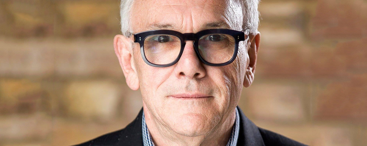 Will Release A New Album Next Year Titled Trevor Horn Reimagines The 80s As You May Have Already Guessed It Features Covers Of Various Songs From