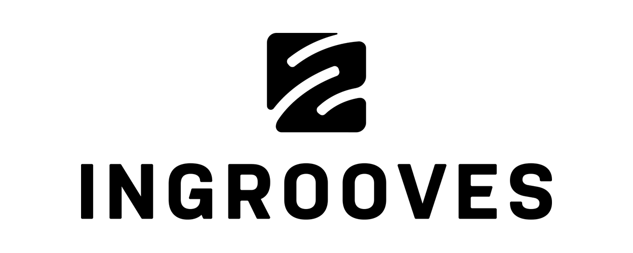 Universal Music announces INgrooves acquisition | Complete