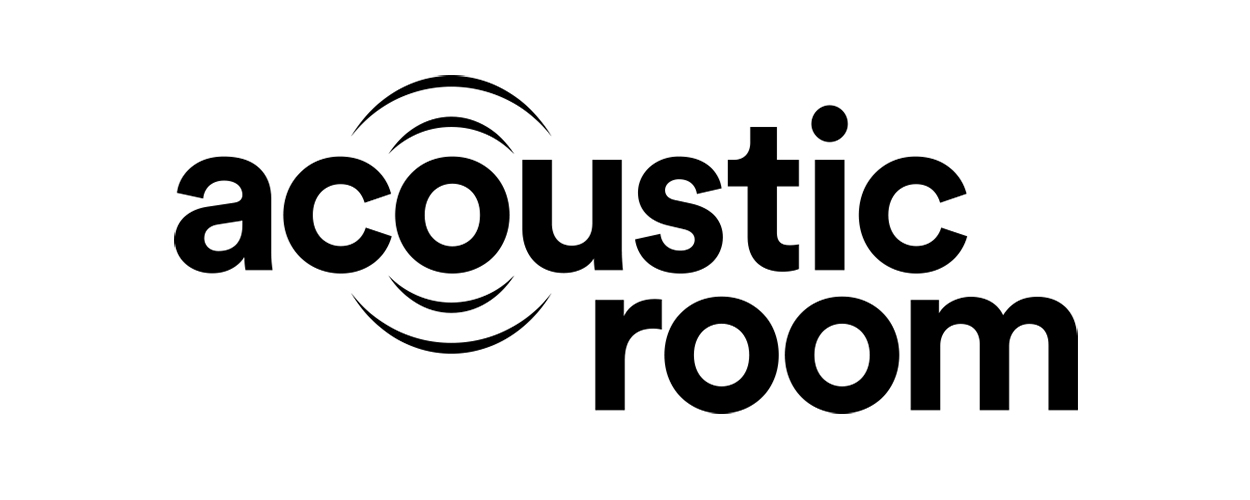 LadBible Presents Acoustic Room