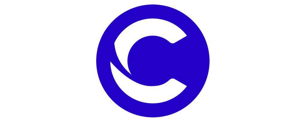 CTM Publishing