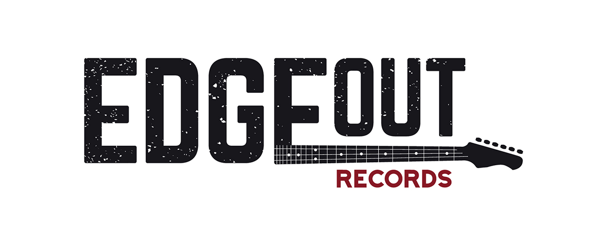 Edgeout Records