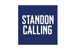 standon calling is looking for a marketing event manager to join our london office as part of a small team in the lead up