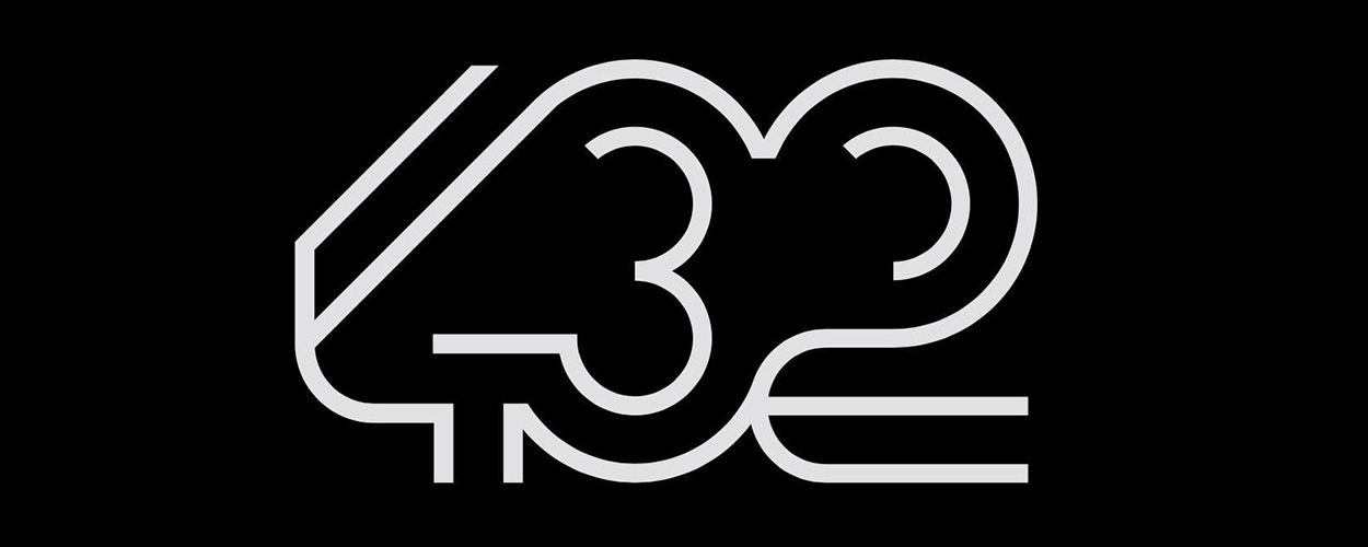 432 Presents