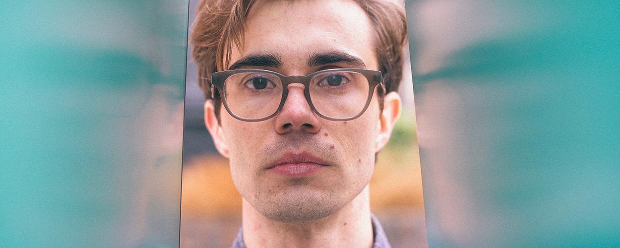Daniel Thorne