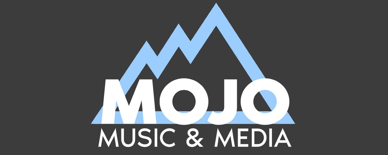 Mojo Music And Media