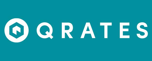 Qrates