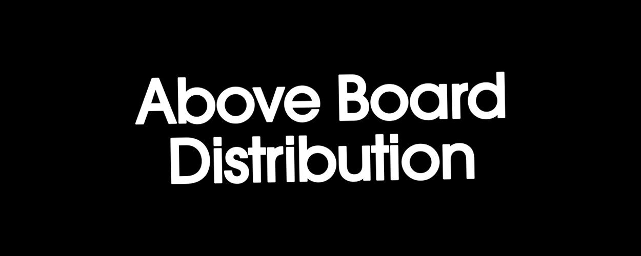 Above Board Distribution