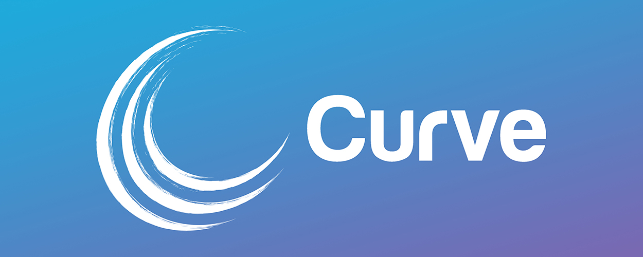 Curve Royalty Systems
