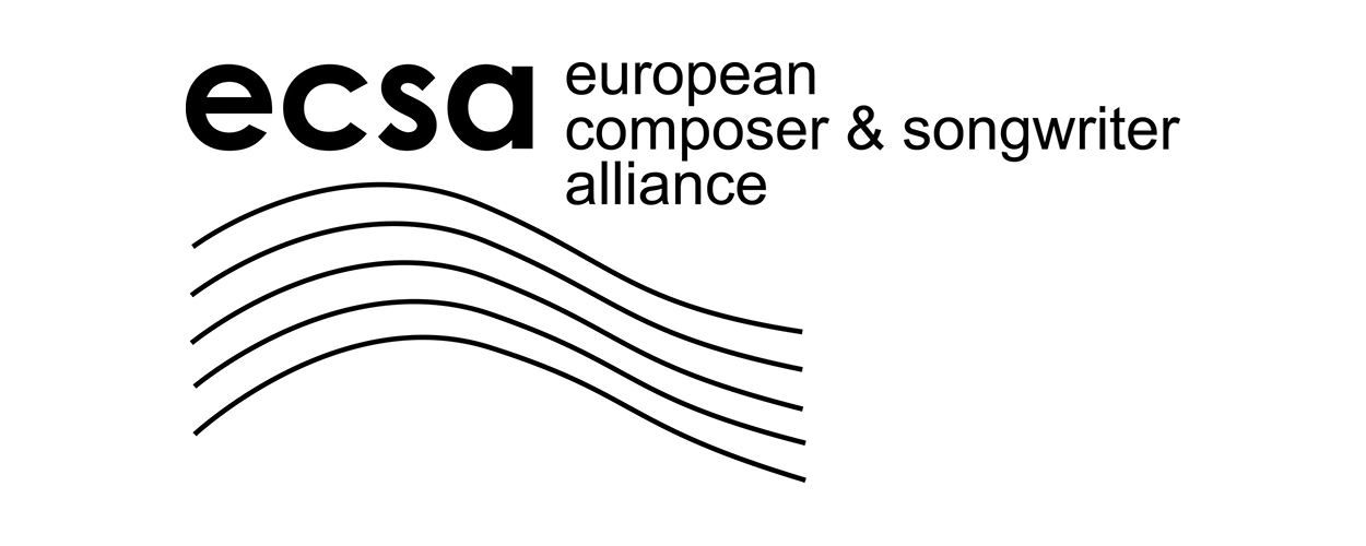 European Composer And Songwriter Alliance