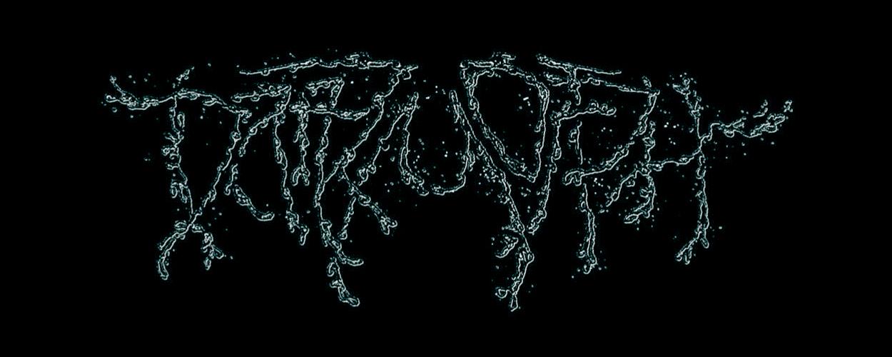 Dark Morph logo