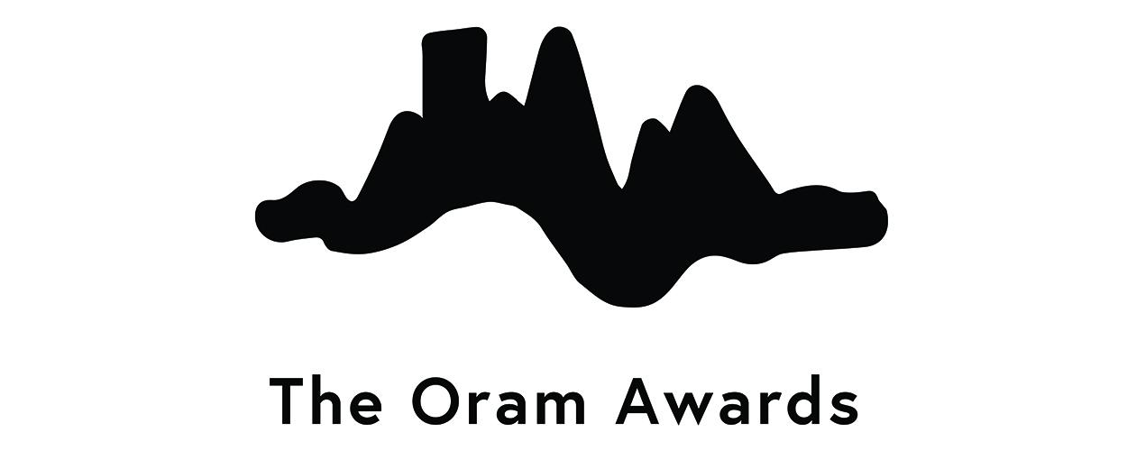 Oram Awards