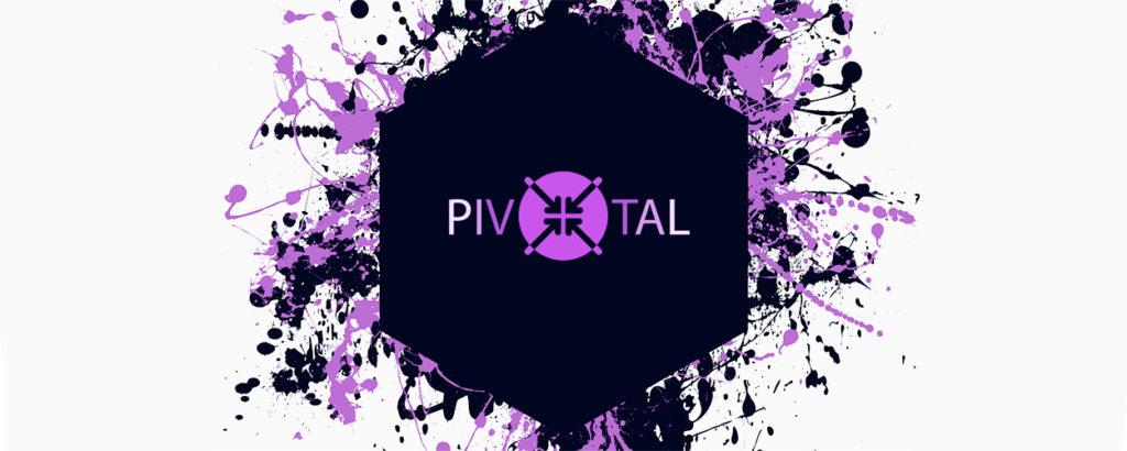 Pivotal