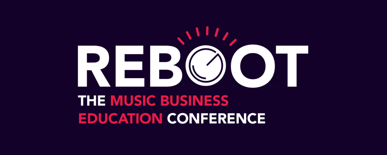 Reboot Conference